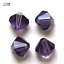 Wholesale-Crystal-Glass-Bicone-Faceted-Loose-Spacer-Beads-4mm-6mm-U-Pick thumbnail 22