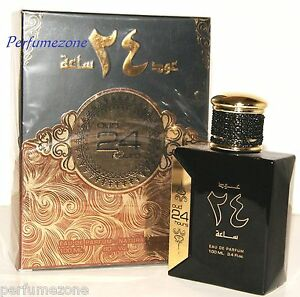 FREE-20ml-Brand-new-Oud-24-Hours-Mens-Arabian-Perfume-Very-nice-smell-UAE