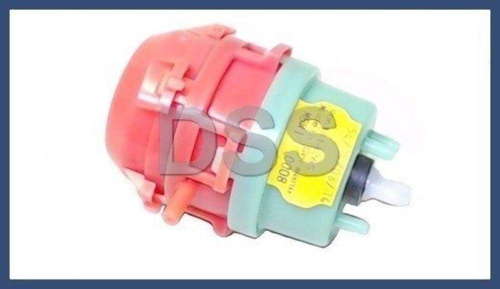 Mercedes r107 Vacuum Element for Defroster Nozzle Flap vacum actuator solenoid