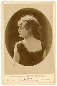 Tourtin-Paris-Alma-Verdini-actrice-Vintage-albumen-print-Ti