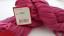 450-G-Paloma-Debbie-Bliss-Fb-42016-Pink-60-Baby-Alpaca-40-wool-Merino thumbnail 2
