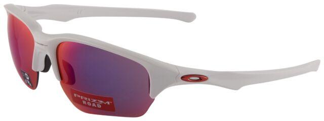 67ba588a86b Oakley Sunglasses Flak Beta Prizm Road Mate White Oo9363 0564 for ...