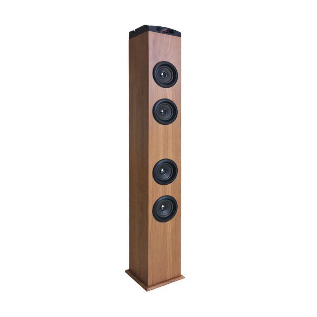Torre de Sonido Daewoo DSK610 Bluetooth 40W