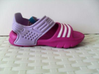 Adidas AKWAH 8 Sandalias