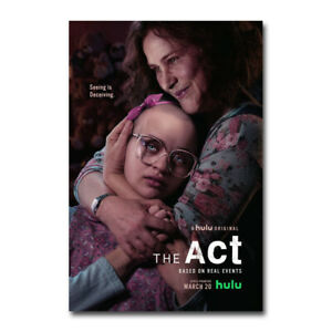 what is the act about hulu