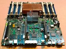541-4081 0MB System Board //Tray Assembly for X4170M2 /& X4270M2 5q Sun 511-1213