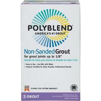 Polyblend 10 Fawn Ns Grout