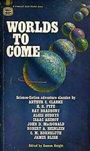 Worlds-A-Vienen-Nuevo-Ciencia-Ficcion-Adventures