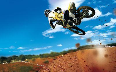 motocrosspartsuk