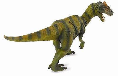 Allosaure 14 cm Dinosaure Collecta 88108