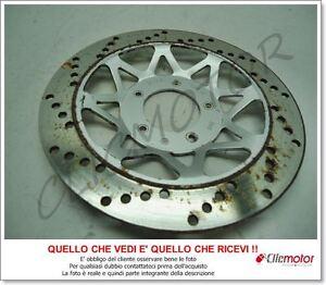 DISCO-FRENO-ANTERIORE-front-brake-disc-original-for-GARELLI-XO-039-125-i-ANNO-2009