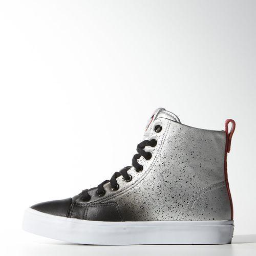 quality design 489bc aabf6 Adidas tesoro 2,0 w w w rita ora m19069 donne dimensioni 6 nuovi autentico  ffad93