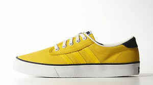 scarpe adidas donna gialle