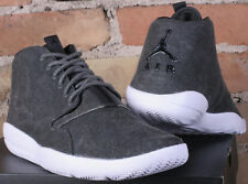 the latest 47bff 7801e item 1 Nike Air Jordan Eclipse Chukka Anthracite Black White Shoes 881453  006 Size 12.5 -Nike Air Jordan Eclipse Chukka Anthracite Black White Shoes  881453 ...