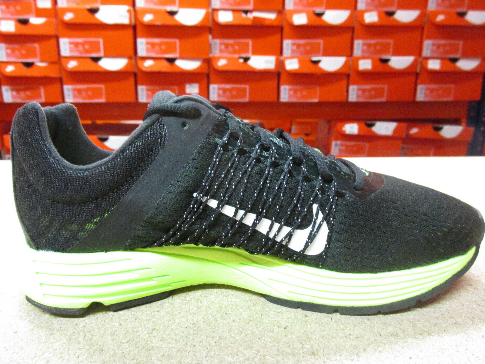 Nike Air Zoom Streak 3 homme fonctionnement Trainers 641318 641318 641318 007 Baskets chaussures 18f621