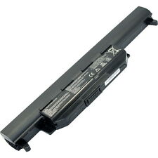 Replacement Battery Pack for ASUS A32-K55 A33-K55 X55V X55VD X55A X55C X55U X55