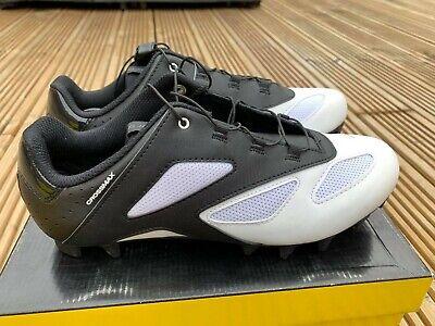 Eclipse NEW Mavic Crossmax Elite MTB Cycling Shoes US Men/'s Size 9 2 Bolt