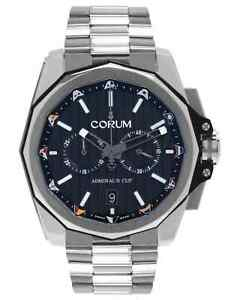 CORUM-ADMIRAL-S-CUP-AC-ONE-45-CHRONOGRAPH-TITANIUM-AUTOMATIC-MEN-S-WATCH-9-800