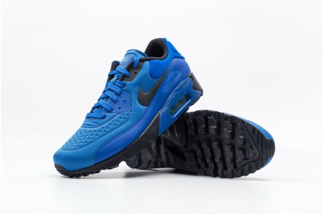 best sneakers ff1a8 eecb8 Brand New Official Nike Air Max 90 Ultra SE 845039 401 Men s Size (11.5)