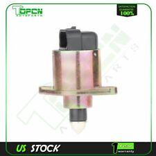 For 1987-1990 Jeep Comanche Fuel Pressure Regulator 73521DZ 1988 1989 4.0L 6 Cyl