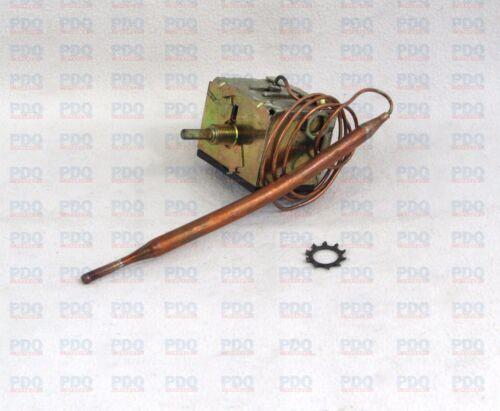 MYSON housewarmer 45 55 ELETTRONICO 55 POSTERIORE CALDAIA CALDAIA STAT cl6p0120-NUOVO