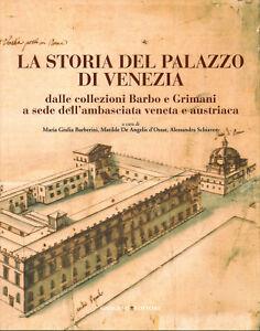 La storia del Palazzo di Venezia: dalle collezioni Barbo e Grimani a sede del...