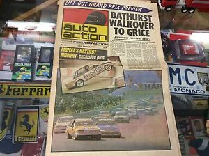 AUTO-ACTION-408-FRIDAY-OCTOBER-17-1986