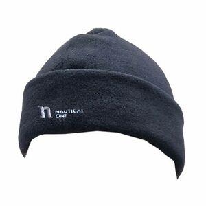 Nautical-One-Micro-Fleece-Beanie-Hat