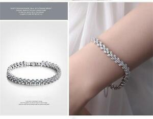 18k-white-gold-gp-sparkling-simulated-diamond-roma-bracelet-16cm-6-3-inches