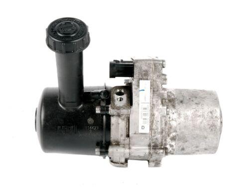 Elektrische Servopumpe Peugeot 407 1.8 2.0 2.2 16V HDI 3.0 V6 9670302280 4007ZG