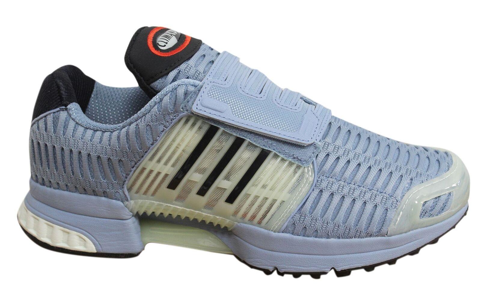 Adidas Original Climacool 1 CMF Riemen oben Textil Herren Turnschuhe ba7267 M9