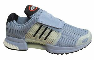 ADIDAS-originaux-ClimaCool-1-CMF-Sangle-UP-TEXTILE-Baskets-Hommes-ba7267-M9