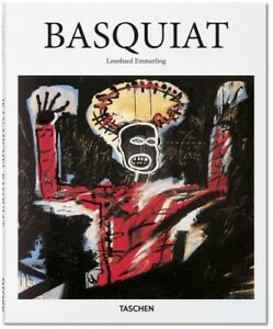 Basquiat-New-Book-Hardcover