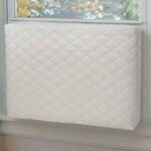 Window-Indoor-Air-Conditioner-Cover-For-Air-Conditioner-Indoor-Unit-Anti-cold