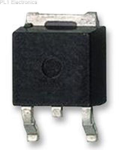 n Ch 150V To252 Fairchild Semiconductor-fdd86252-Mosfet 27a