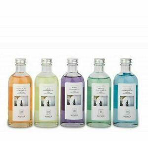Skeyndor Kit Croma Senses-Oils 5 Units#cepthk