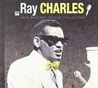 Ray Charles (arg) 7798136571879 CD