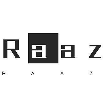 raazu32