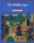 The Middle Ages by Richard J. Cootes, L. Snellgrove (Paperback, 1989)