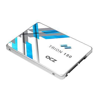 OCZ Trion 150 480 GB, SSD, 2,5 Zoll, 550 MB/s 530 MB/s