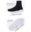 Sneakers-Mens-Socks-Shoes-Ultra-Casual-Athletic-Running-Shoes-Lightweight thumbnail 15