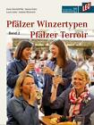 LEO Pfälzer Winzertypen (2016, Taschenbuch)