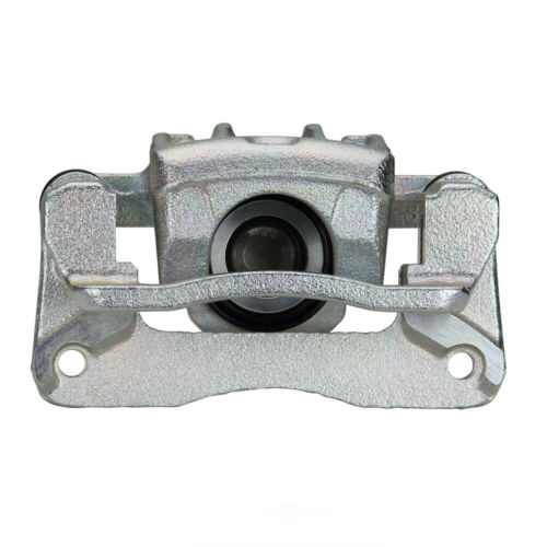 Disc Brake Caliper-New Rear Right MANDO 16A5107 fits 01-04 Hyundai Santa Fe