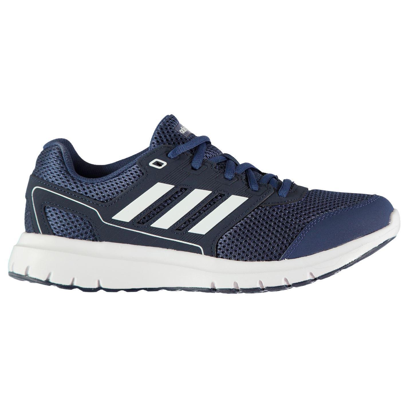 fino al 65% di sconto Adidas Duramo Lite 2 Fitness Training