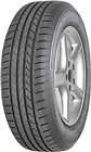 1x Pneu Eté Goodyear EfficientGrip 205/50r17 89y ROF * Dot16