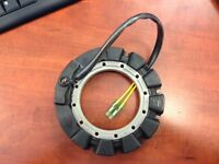 NEW Mercury Quicksilver Stator Assembly