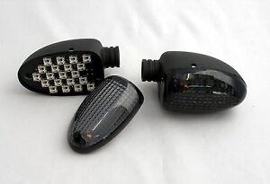 schwarze-LED-Blinker-BMW-R-850-R-R-1100-R-R-1150-R-und-GS-smoked-LED-signals