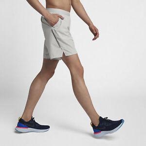 99c683a0983e Nike Flex Stride Lined 7