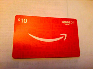 amazon-GIFT-CARD-RECHARGEABLE-NO-VALUE