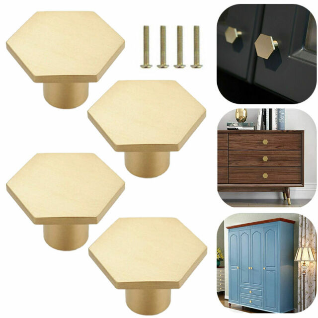 Shiny for Drawers Wardrobes Coffee Tables TV Cabinets 110mm Brass Handle High Hardness Wardrobe Pulls